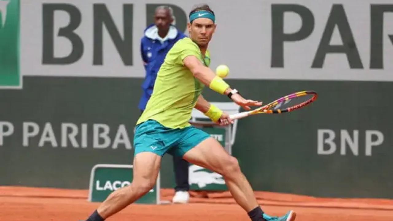 Djokovic-Nadal, demi-finale de Roland-Garros : à quelle heure et sur quelle chaîne ?
