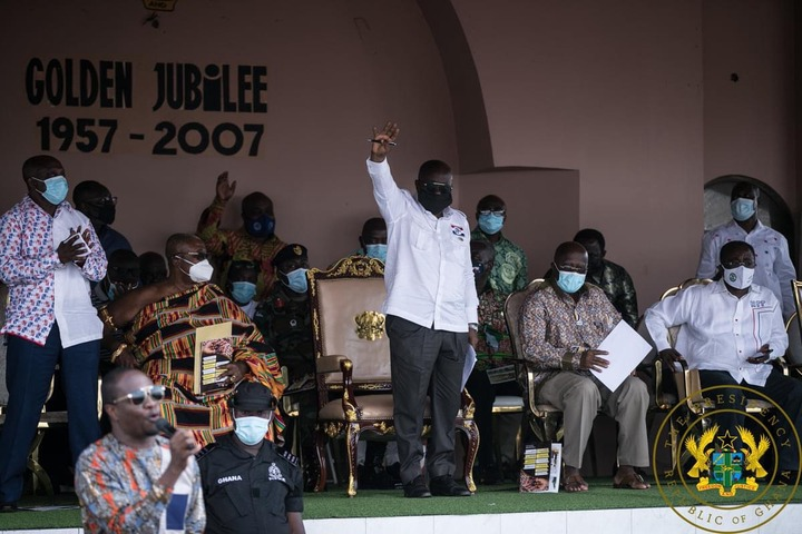 76ee52bdf0887ed9438387299a1bf918?quality=uhq&resize=720 - President Akufo-Addo Finally Says Goodbye To His Stronghold Region Ahead Of The Election
