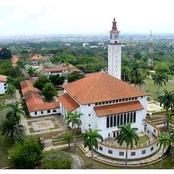 Top Five(5) Most Popular Programs In Ghana's Universities