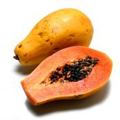 Health Benefits of Eating Pawpaw Daily