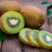 الفاكهة المعجزة.. ثمرة واحدة منها تعادل كيلو برتقال.. و10 فوائد أخرى مذهلة لـ