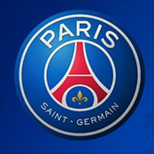 Barcelona In Trouble As PSG Star Player Returns From Injury Ahead Of 2nd Leg Champions League Clash