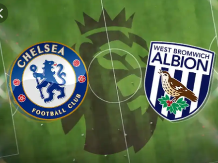 Saturday's Sure Premier League Predictions That will Earn You Huge Money
