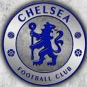 Chelsea could Announce the sale of €40m Rated World-Class Midfidier to Atletico Madrid this summer