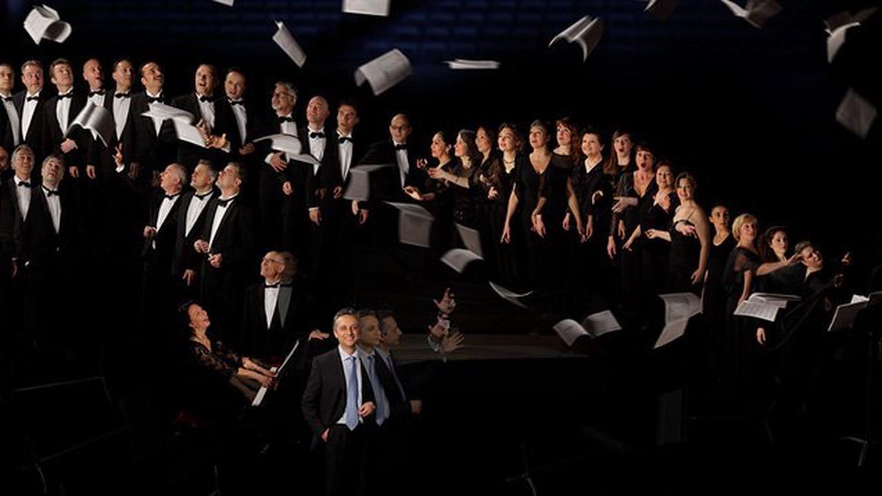 Musiques du Monde Auditorium de l'Opéra de Bordeaux Bordeaux