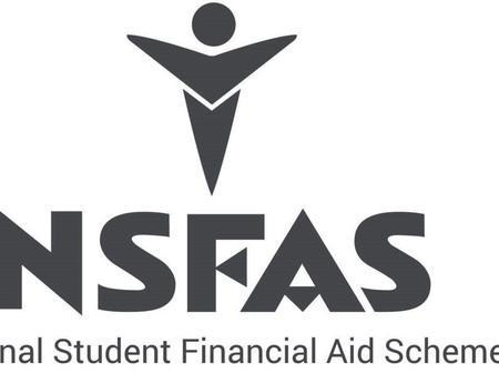 NSFAS book allowance