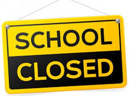 Long school closure, danger to the educational sector - GNAPS