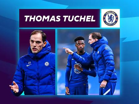 Tactical Plans Used by Top Coaches Tuchel, Ole Gunnar and Guardiola
