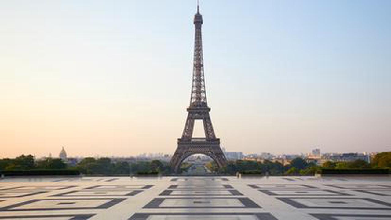 Paris: plus de 80 millions d'euros pour soutenir le secteur du tourisme
