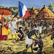Here Are The 10 False Things That The Colonial Masters Made Africans Believe!