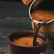 ثلاثة أسباب تجعلك تبتعد عن شرب القهوة ليلاً .. تعرف عليها