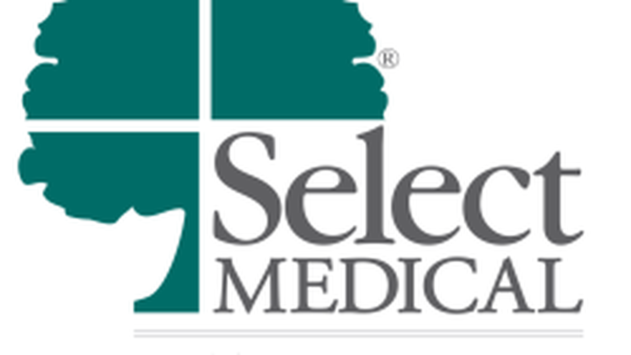 Select Medical (NYSE:SEM) Updates FY 2021 After-Hours Earnings Guidance