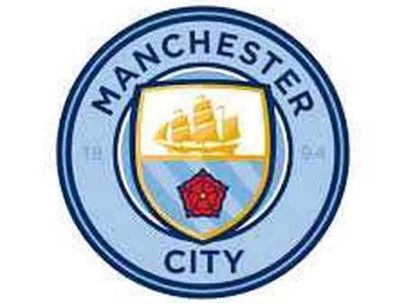 Man City sets to loan their player