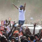 Governor Joho Receives Massive Support In His 2022 Presidential Bid
