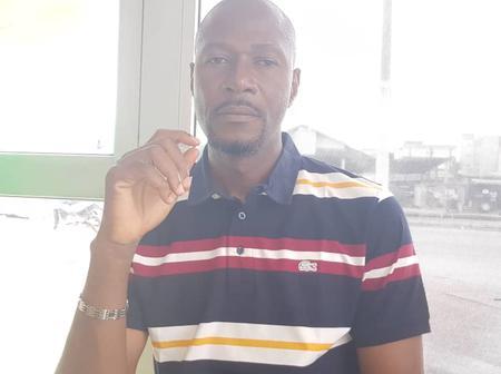 Kouayé Didier s'interroge: << Qu'est-ce qui coince au niveau du dialogue politique? >>