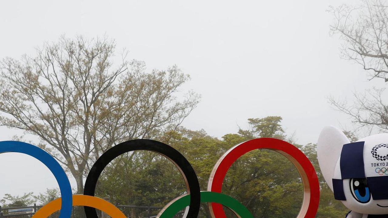 Une pétition lancée pour annuler les Jeux de Tokyo a déjà recueilli plusieurs centaines de milliers de signatures