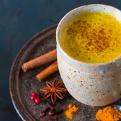 4 Major Health Reasons as to Why you should include Tumeric Tea in your meals immediately