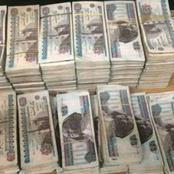 اقتراح| قرض 600 ألف جنيه بقسط شهري 500 جنيه لهؤلاء المواطنين وبفترة سداد تصل إلى 15 عام