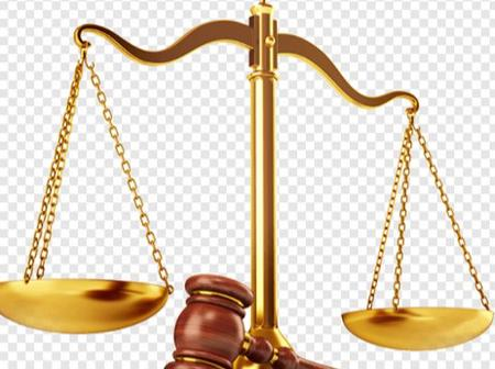 Court Sentenced Three Men to Death For Stealing Mobile Phone in Ondo State
