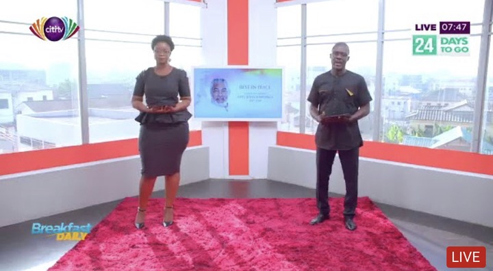 779751b0edfa8ccc7ce7690c9307d413?quality=uhq&resize=720 - Black Friday: TV Presenters Goes Black Today As They Mourn JJ Rawlings Of His Sudden Departure