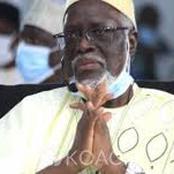 Jeûne musulman: ce rendez-vous avec Allah qui débute mal en Côte d'Ivoire