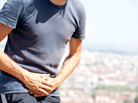 Causes, Symptoms, and Treatment of Prostate Cancer