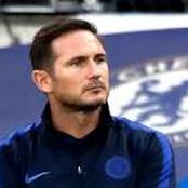 Check The Indelible Legacy That Only Frank Lampard Has Among The Chelsea Coaches.