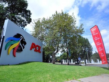 PSL Club To Take R50 Million And Relocate?