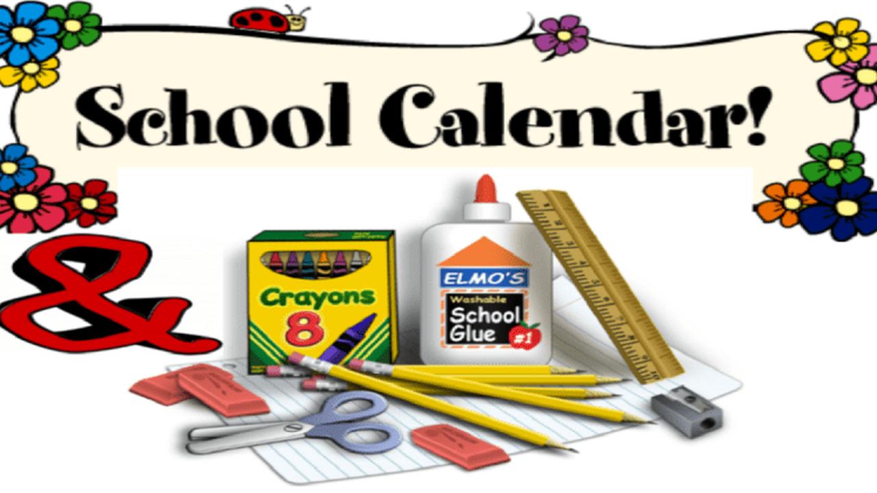 Richardson Isd Calendar 2022 23.Upcoming School Calendars Could Change Opera News