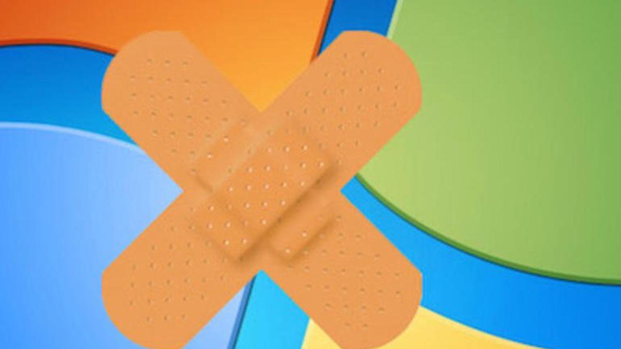 Microsoft Patch Tuesday fixes CVE-2021-40444 MSHTML zero-day