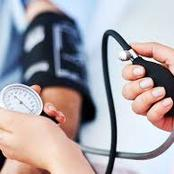 What To Reduce In Our Meal To Stop High Blood Pressure.