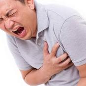 This Is What You Should Do When Someone Around You Is Having A Heart Attack