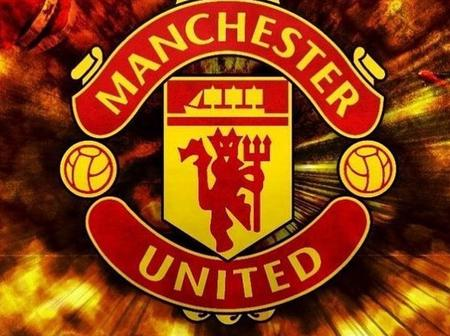 Manchester United Interested In Signing Of Experience Spanish Right-Back.