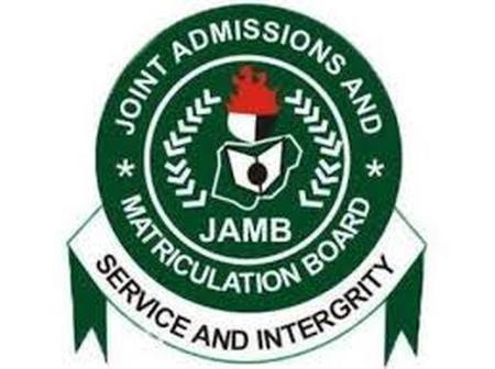 2021 UTME: Don't sell ePins above N3,500, JAMB tells banks