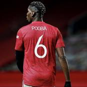 Opinion: Words cannot describe just how much we miss Pogba and Cavani at Man United