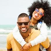 Five Things Couples Can Do To Make Their Relationship Fun