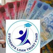 Portal opened for Students Loan Trust Fund 2021 for University students.
