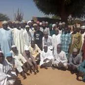 In Kano State: What You Should Know About Garun Mallam Community