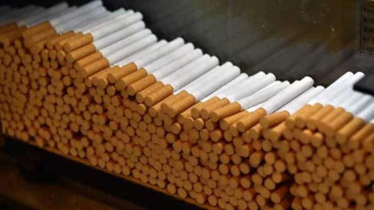 British American Tobacco: Doch noch eine wachsende Top-Dividendenaktie?