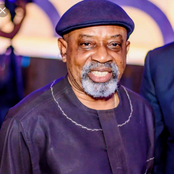 Anambra APC Stalwarts Claim Buhari has Appointed Ngige, his Wife, Brothers, Sister and Uncle