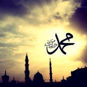 بكى سيدنا محمد (ص) في هذه المواقف.. في ذكرى مولده تعرف على أسباب بكاء الرسول