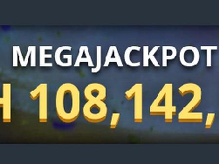90% Analysed Fixed And Sure Prediction Of Mega Jackpot Analysis
