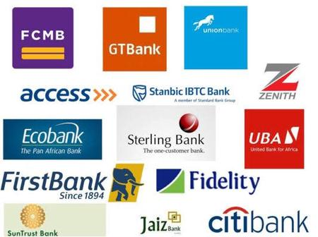 Make bank transactions in the comfort of your home with these bank codes