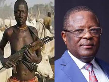 Today's Headlines: Herdsmen Killed 15 Persons In Ebonyi Communities; UNIBEN Students Protest