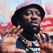 Bonginkosi 'Zola 7' Dlamini, refuses to do the right thing.