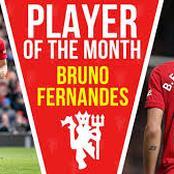 Bruno Fernandes Partner Identified as Manchester United Make Move on World Class Striker
