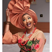 Ladies, Checkout These 51 Exceptional And Unique Ankara Styles You Can Rock On Mothering Sunday