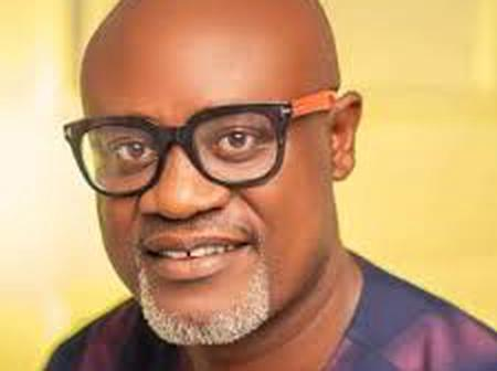 APC Chieftain Lauds Akeredolu On The Appointments Of Ale And Olabode