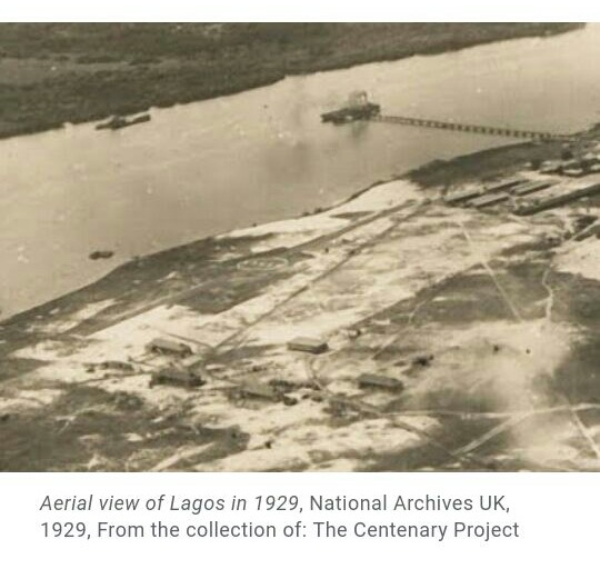 40 pictures of lagos before and after independence, state house, streets and others 40 Pictures Of Lagos Before And After Independence, State House, Streets And Others 78066ed263c0d6b43cf1777b4878527d quality uhq resize 720 40 pictures of lagos before and after independence, state house, streets and others 40 Pictures Of Lagos Before And After Independence, State House, Streets And Others 78066ed263c0d6b43cf1777b4878527d quality uhq resize 720