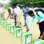 Ahead of 2023 Election: 3 Things Nigerians Must Consider before Voting